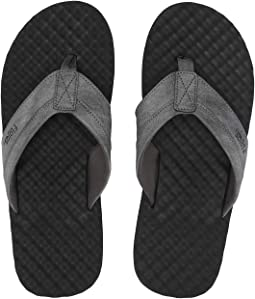 b785f87f9ae Men s Flojos Sandals + FREE SHIPPING