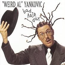 Best weird al cds Reviews