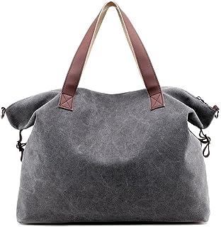 Skyseen Owl Linen Cross Body Hobo Tote Bags Handbag Messenger Bags