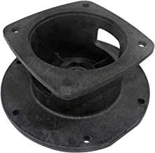 Zodiac P10 Pump Bracket Replacement
