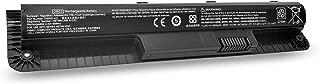 BatteryMon DB03 Battery for HP ProBook 11 EE G1 G2 Series Laptop, P/N: DB03036 HSTNN-LB6Q HSTNN-W04C HSTNN-IB6W 796930-421 796938-421 4-Cell