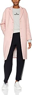 Filippa K Parker Plush Wool Coat Abrigo para Mujer