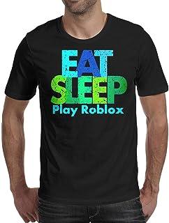 Amazon ca: roblox toys - Men: Clothing & Accessories