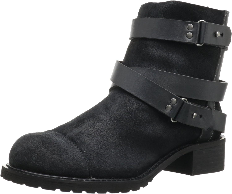 Joe's Jeans Women's Sami Boot