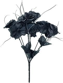 Best flower bouquet halloween costume Reviews