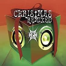 Jingle Bells (Bombay Dub Orchestra Remix)