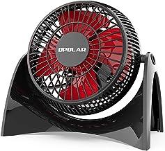 Amazon Com Red Fan