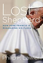 Best philip lawler pope francis Reviews