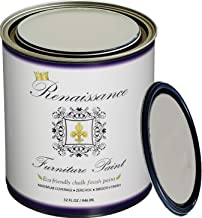 Best how to paint a magnolia Reviews