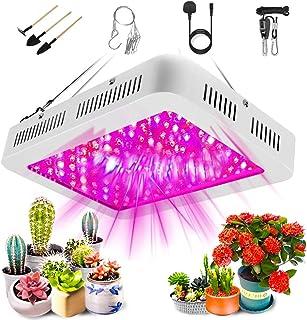 Suchergebnis Auf Amazon De Fur Uv Lampe Pflanzenlampen Gewachshauser Ausrustung Zur Anzucht Garten