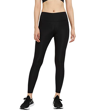 Nike Epic Fast Tights