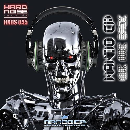 Amazon.com: We Are Back (Original Mix): Nando CP: MP3 Downloads
