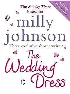 Best milly wedding dress Reviews