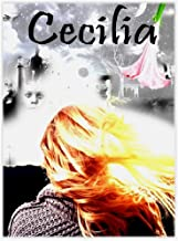 Cecilia (First Edition) (English Edition)
