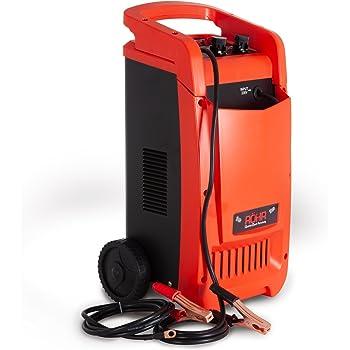 3 Fusibles Chargeur D/émarreur 100A pour Energy 650