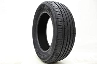 Lexani LXTR-203 All-Season Radial Tire - 215/55R16 97V