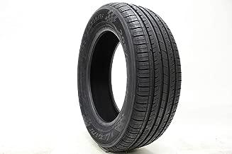 Lexani LXTR-203 all_ Season Radial Tire-215/65R16 98H