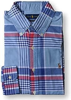 Best tartan oxford sport shirt Reviews