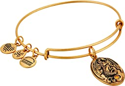 Alex and Ani - Dragon