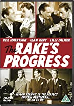 Best the rake's progress film Reviews