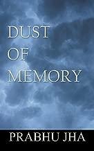 Dust of Memory