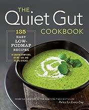 paleo fodmap cookbook