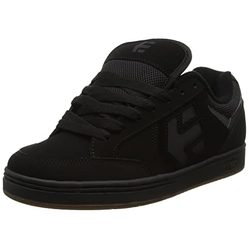 938fdbf074 Etnies Swivel,Men's Skateboarding Shoes