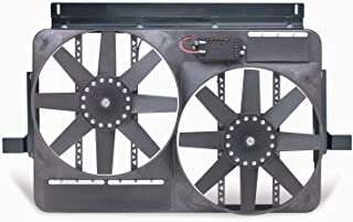 Flex-a-lite 292 '00-'04 Chevy Truck Fan (for 28