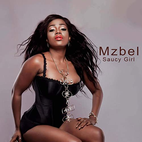mzbel enter my center mp3
