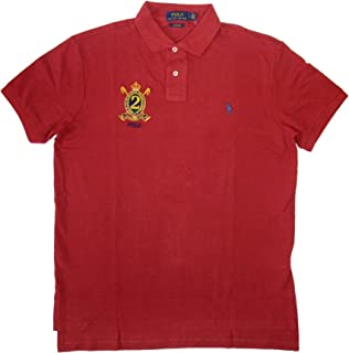 Best polo ralph lauren badges Reviews