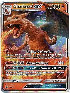 LIMITED RARE Mint//NM Pokemon TCG Charizard EX Flashfire 11//106 Holo Foil Card