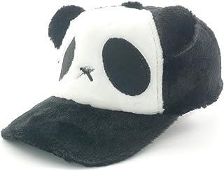 Amazon.com  Animal - Baseball Caps   Hats   Caps  Clothing 9cf7e08fa29e
