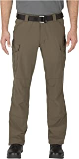 Best 5.11 tactical stretch pants Reviews