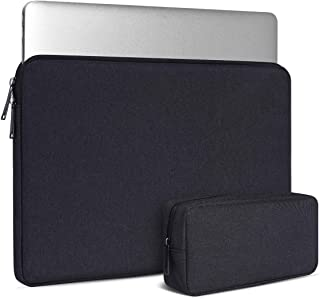 Best sleeve case notebook Reviews