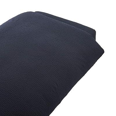 布団カバーやシーツの洗濯頻度ってどれくらい?面倒な交換が楽になるアイテムも