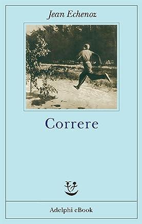 Correre (Fabula Vol. 214)
