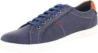 [メールコション] スニーカー カジュアルシューズ シンプル 通勤 通学 軽量 アウトドア 運動靴 カジュアル メンズ