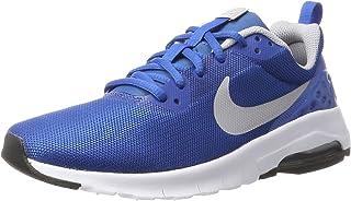 Amazon.es: Nike 38.5 Zapatillas Zapatos para niño