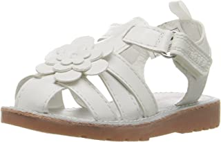 a45f6fa72ffd Amazon.com  Fisherman - Sandals   Shoes  Clothing