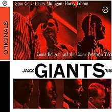 Jazz Giants 58