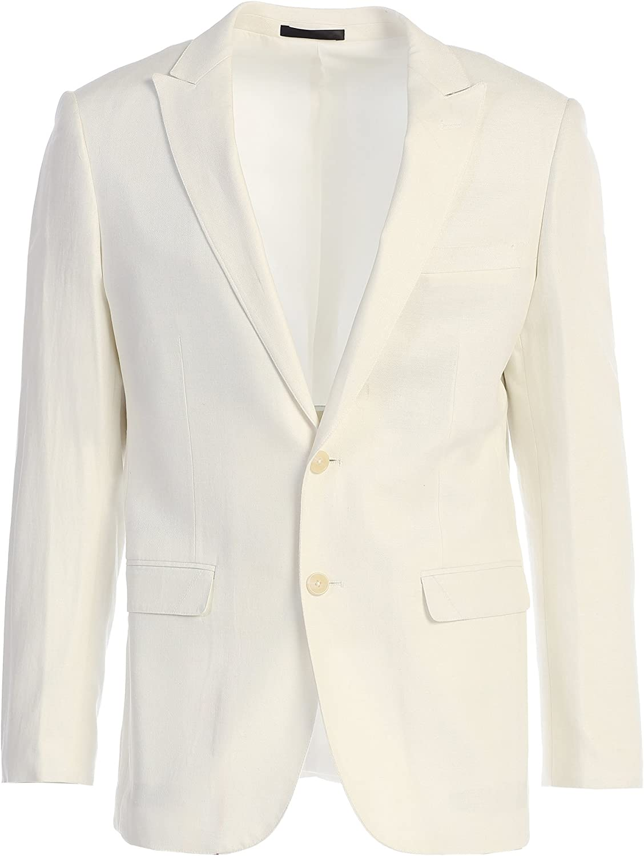 Men's Premium Blazers Sport Jackets-Many Colors & Styles…