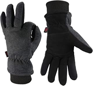 Best fox forge cold weather gloves Reviews
