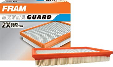 FRAM CA8817 Extra Guard Flexible Rectangular Panel Air Filter