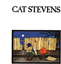 cat stevens peace train mp3