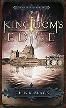 Kingdom's Edge (Kingdom, Book 3)