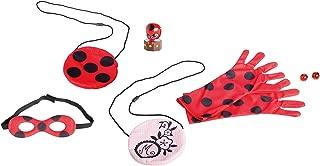 Amazon.es: Giochi Preziosi - Disfraces y accesorios ...