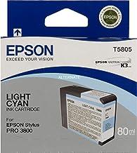 Amazon.es: epson stylus pro 3880