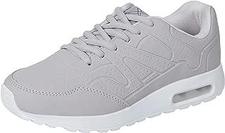 Kinetix COTY W 9PR Kadın Sneaker