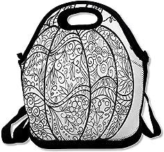 Best zentangle pumpkin art Reviews