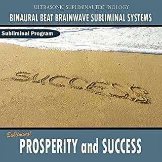 binaural beats for success